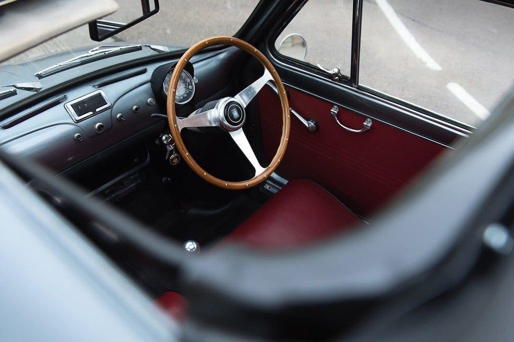 017_Fiat500Grey_CarIconics_D4J_3422