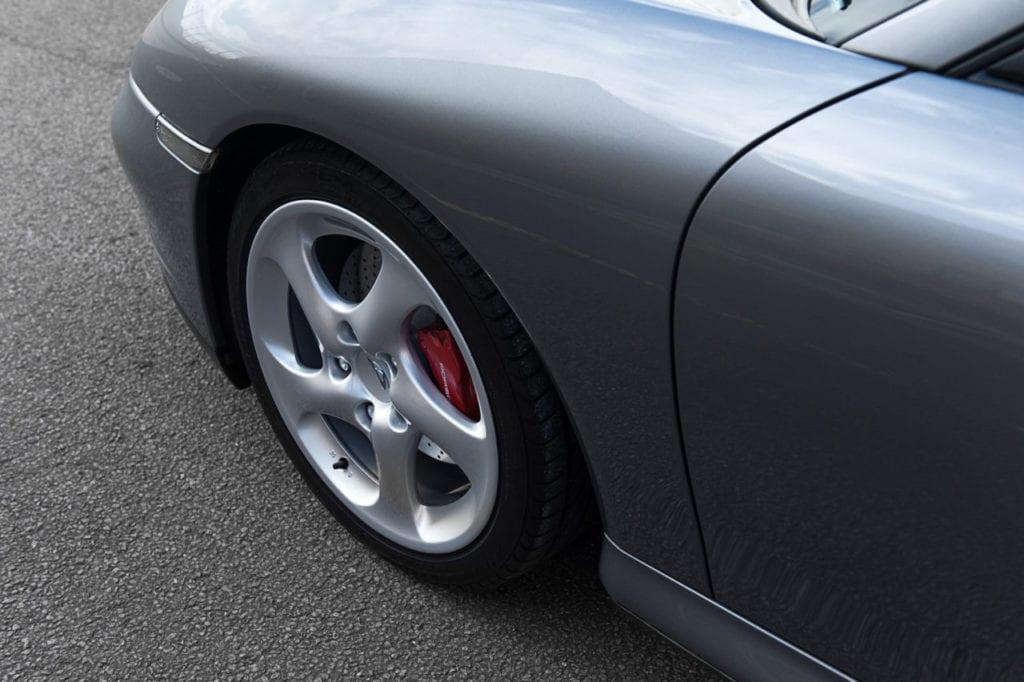 017_Porsche996C4s_CarIconics_Feb2019_D4J_8986