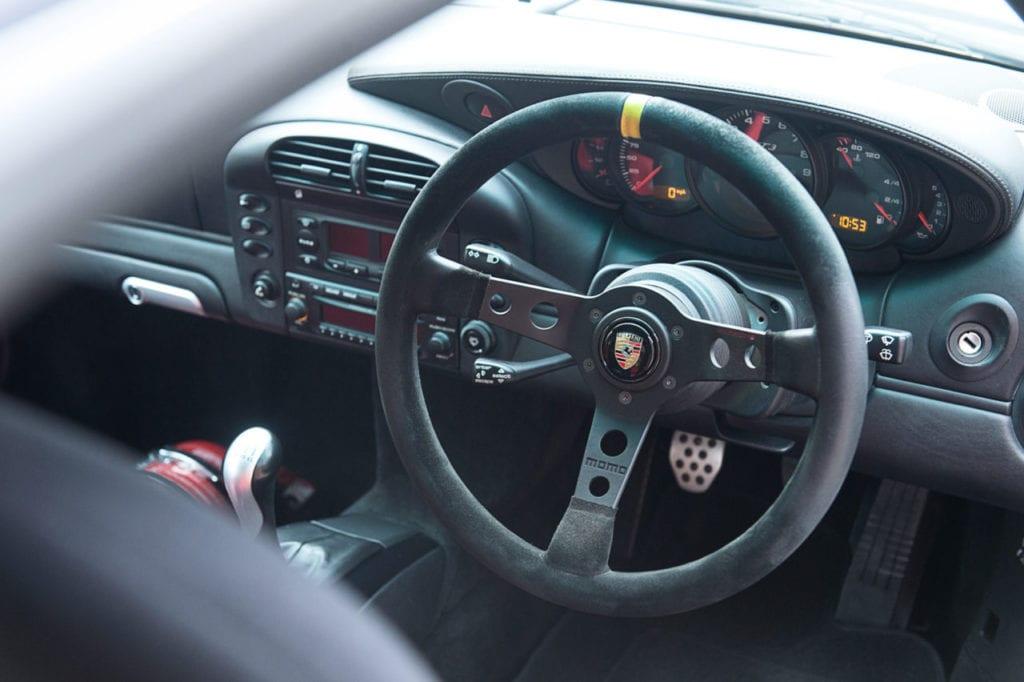 017_PorscheGT3_CarIconics_Feb2019_D4J_9023