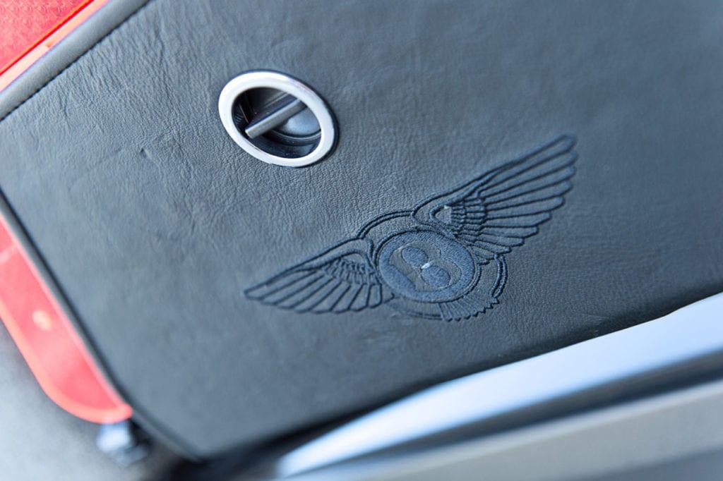 018_Bentley_CarIconics_March2019_D4J_1700