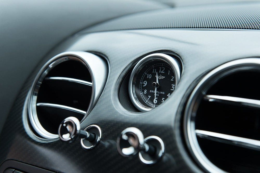 018_Bentley_SuperSport_carIconics_D4J_0276