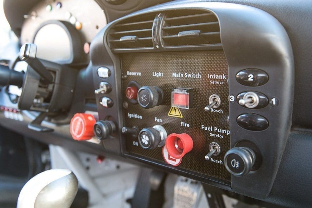 018_CarIconics_Porsche996Race_D4J_5321