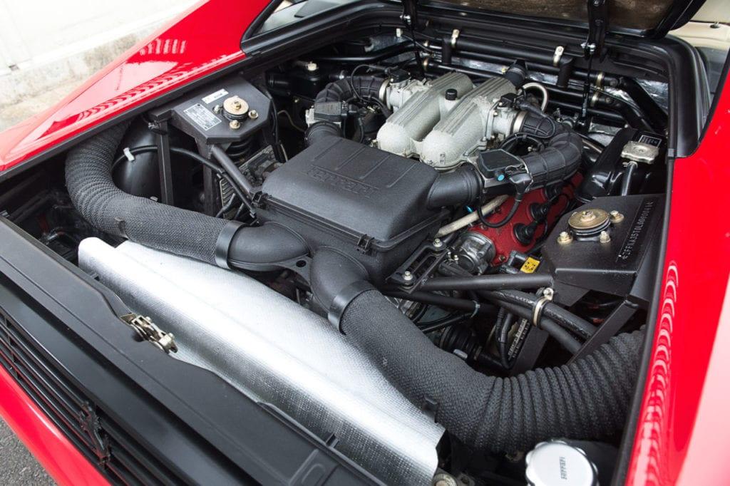 018_Ferrari348TB_CarIconics_Oct_D4J_5390
