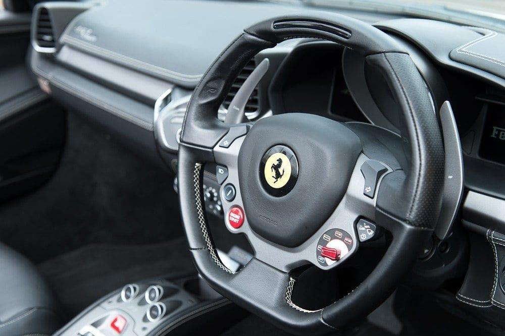 018_Ferrari458Spider_CarIconics_D4J_0190