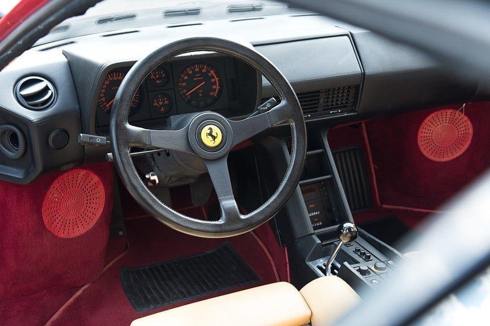 018_FerrariTesorrosa1_April2017_CarIconics__D4J8302
