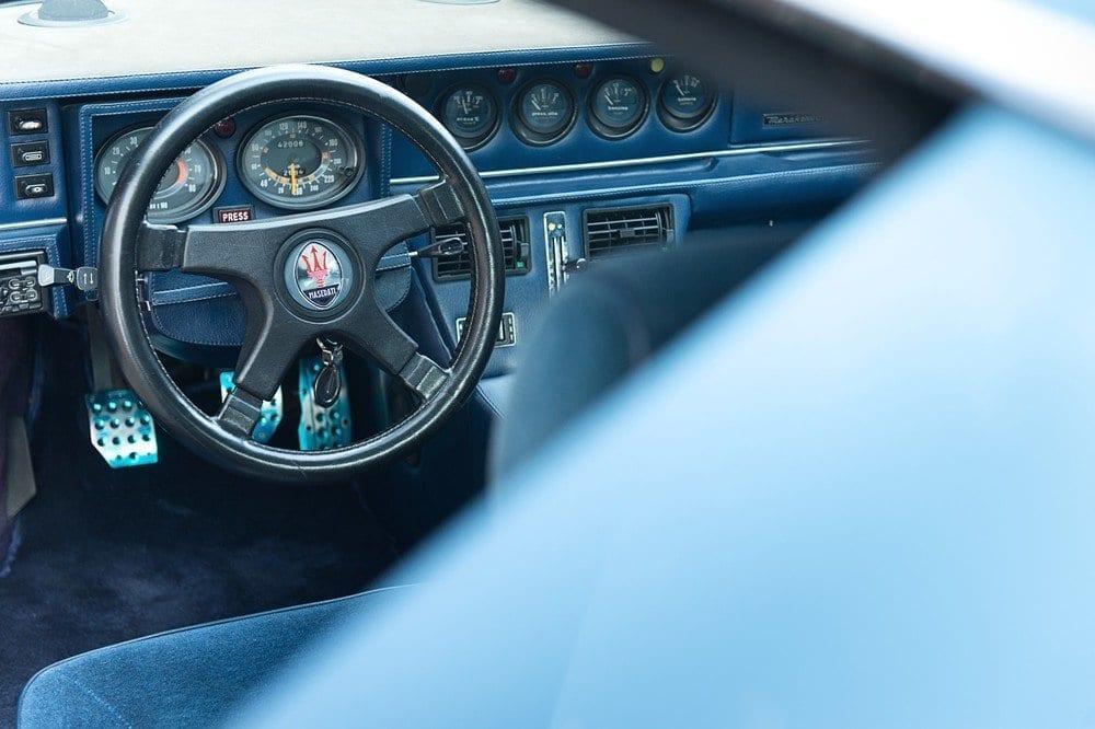 018_Maserati_Merak2000GT_April2017_CarIconics__D4J8426