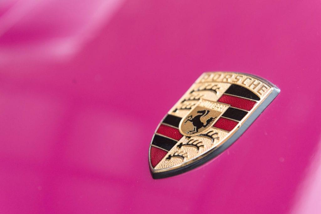 018_Porsche964Turbo_CarIconics_March2018_D4J_9388