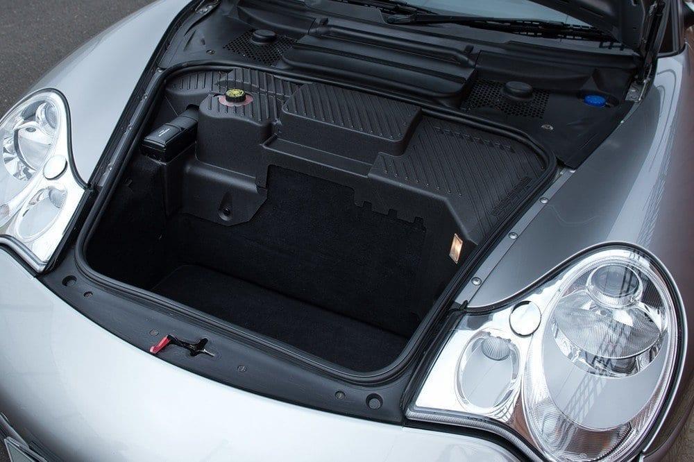 018_Porsche996Turbo_CarIconics_D4J_5012