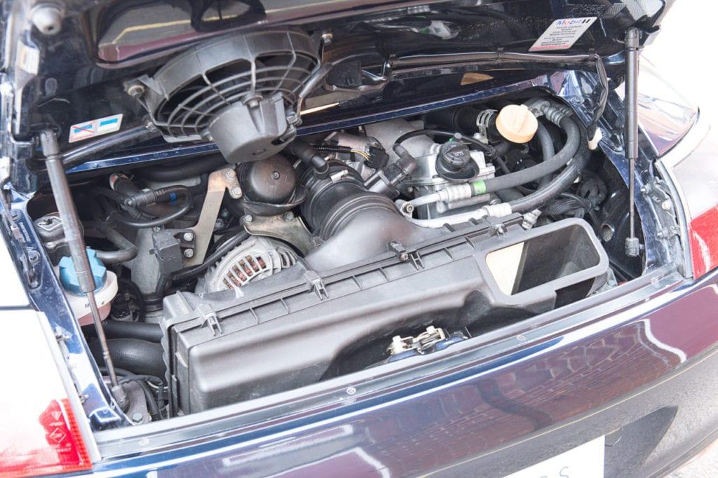 018_PorscheGT3_CarIconics_Feb2019_D4J_9024