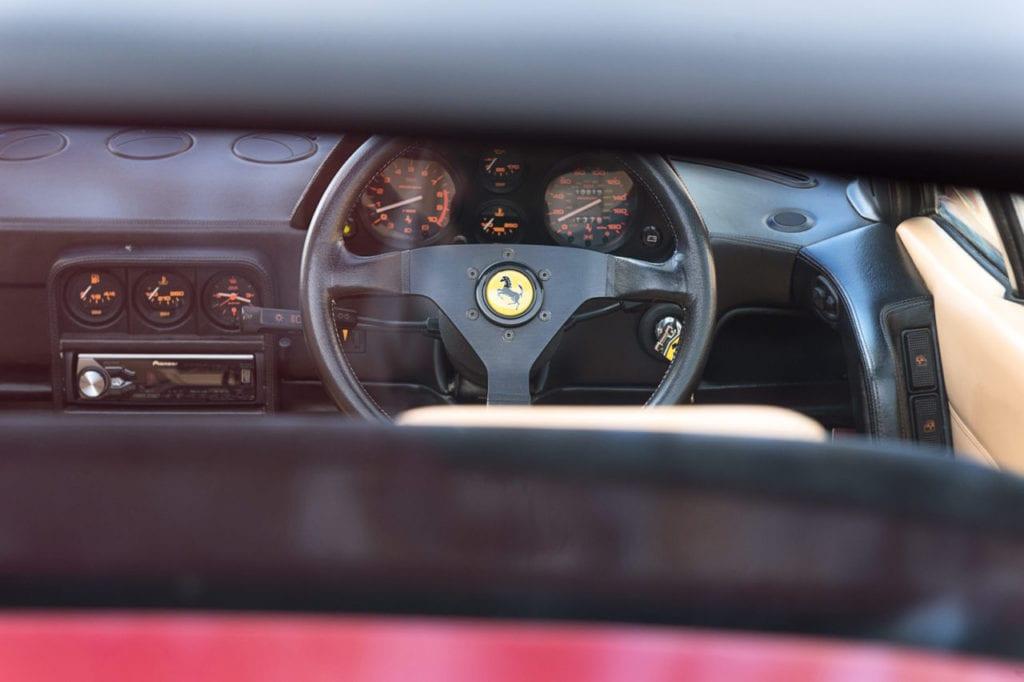 019_CarIconics_Ferrari328GTS_June2018___D4J1200