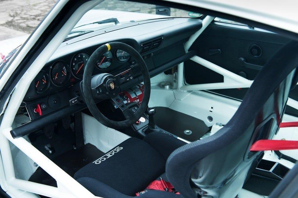 019_CarIconics_Porsche964_RSR_June2016_D4J_9305