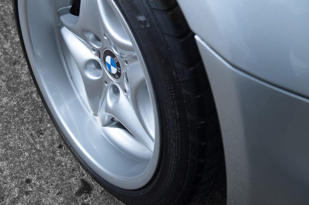 020_BMW_Mcoupe_CarIconics_Oct_D4J_5270