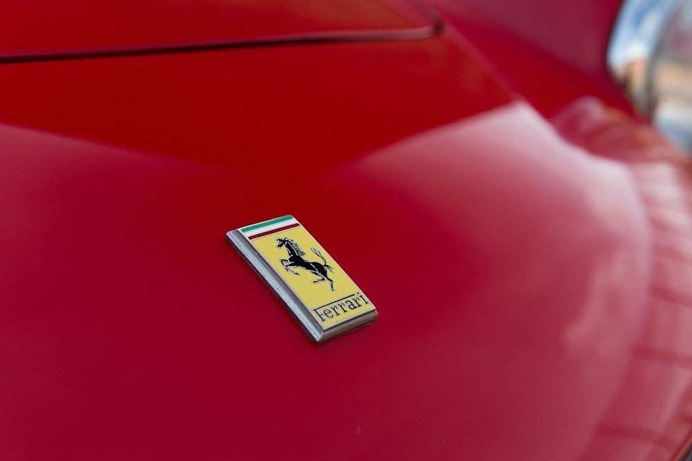 020_CarIconics_Ferrari330_June2016_D4J_9073