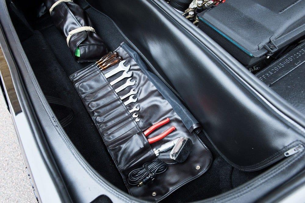 020_CarIconis_Ferrari328GTS_Feb17_D4J_6538