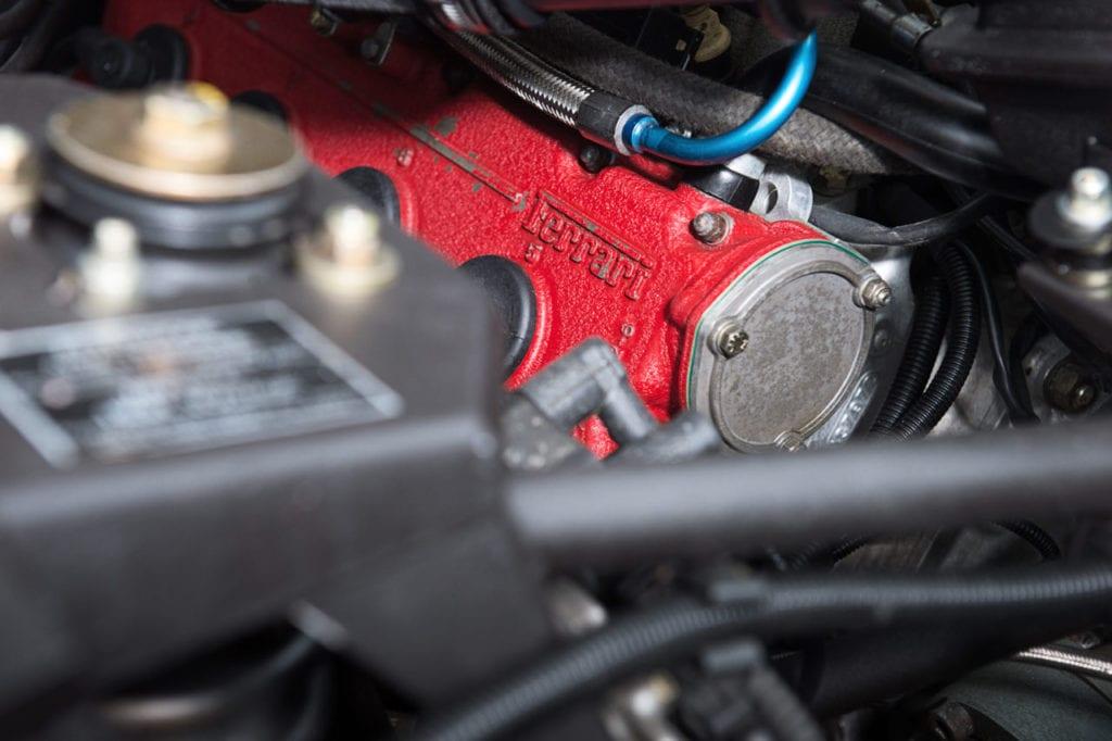 020_Ferrari348TB_CarIconics_Oct_D4J_5393