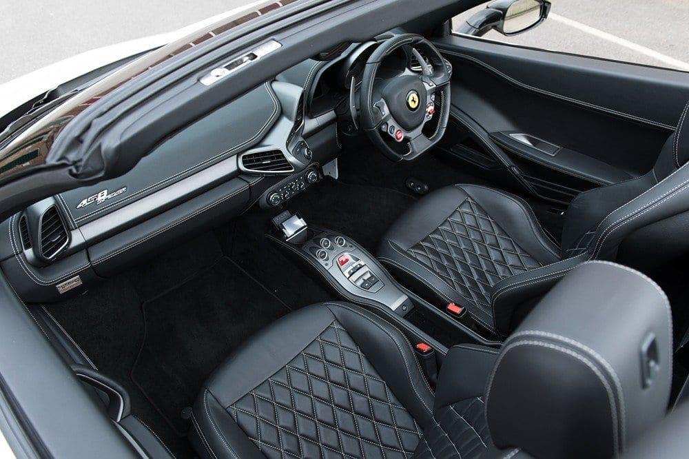 020_Ferrari458Spider_CarIconics_D4J_0194