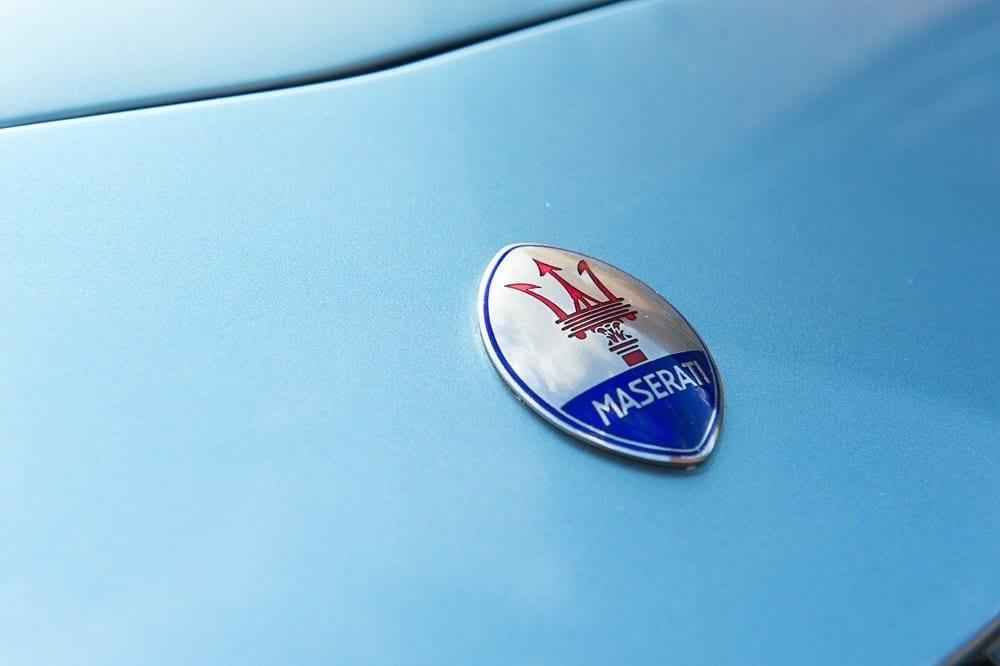 020_Maserati_Merak2000GT_April2017_CarIconics__D4J8453