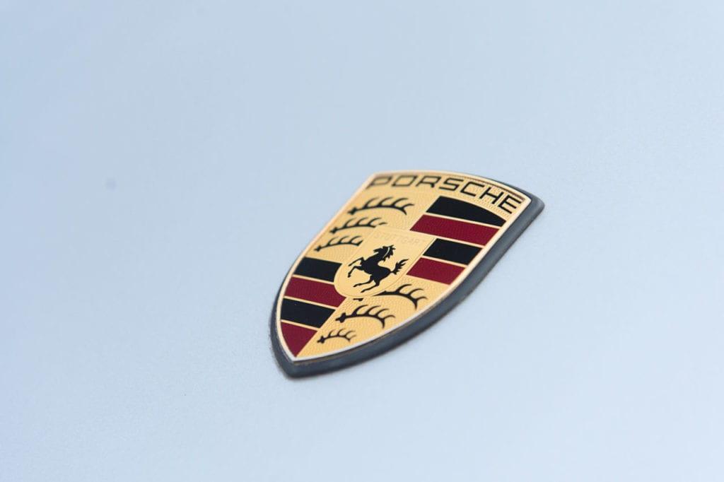 020_Porsche993Turbo_2018_D4J_9439