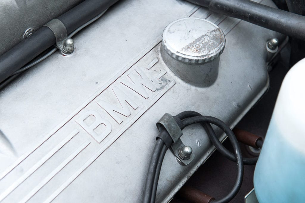 021_BMW2002Turbo_CarIconics_July2019_D4J_4756