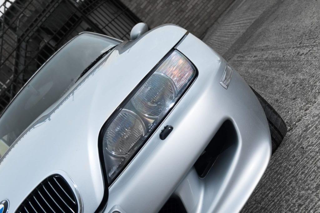 021_BMW_Mcoupe_CarIconics_Oct_D4J_5272