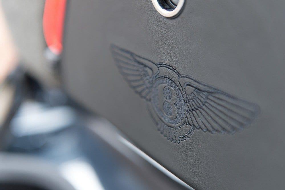 021_Bentley_SuperSport_carIconics_D4J_0279
