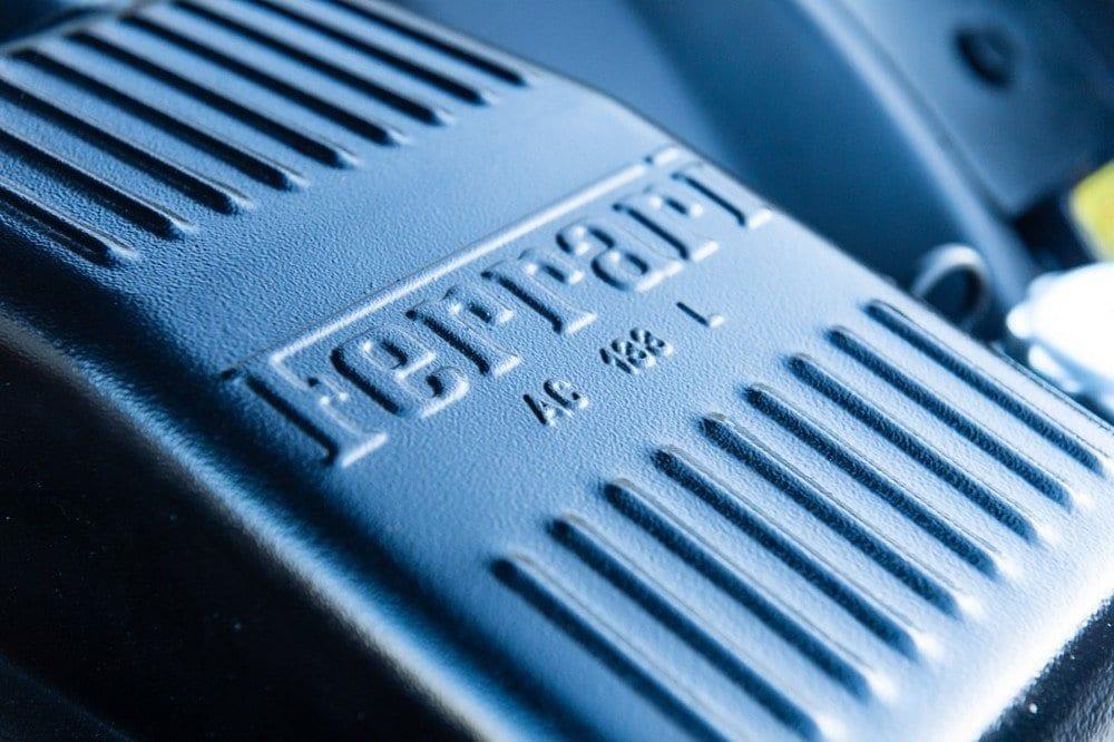 021_CarIconics_Ferrari550_D4J_5264
