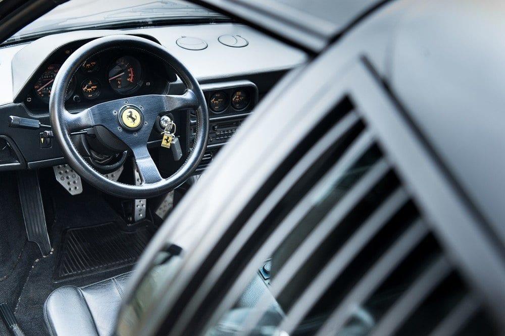 021_CarIconis_Ferrari328GTS_Feb17_D4J_6542