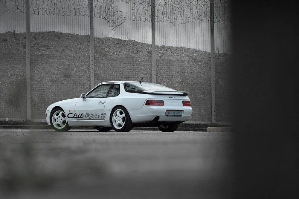 021_Porsche968CS_CarIconics_July2017__D4J2577