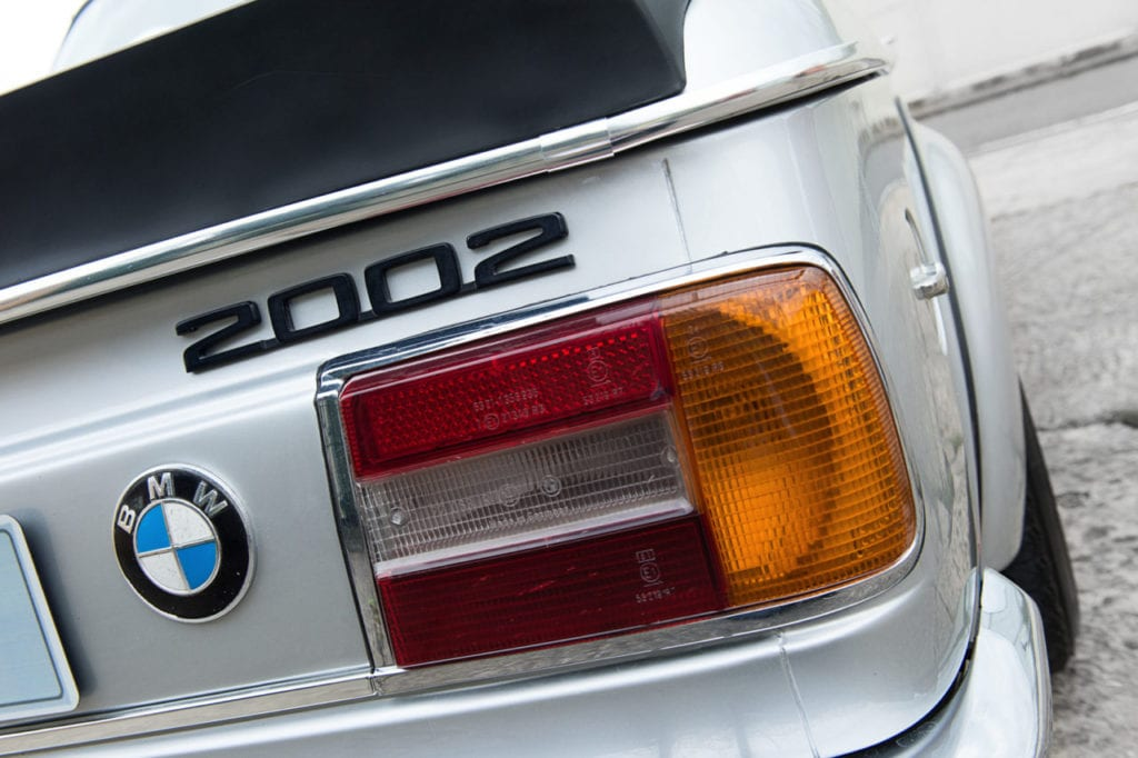 022_BMW2002Turbo_CarIconics_July2019_D4J_4757