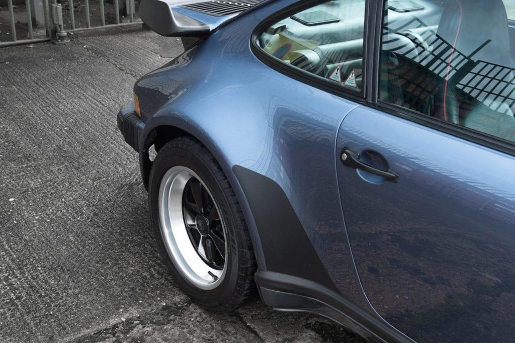 022_CarIconics_Porsche911Sport_2018_D4J_9202