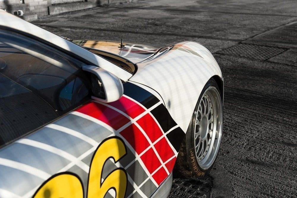 022_CarIconics_Porsche996Race_D4J_5330