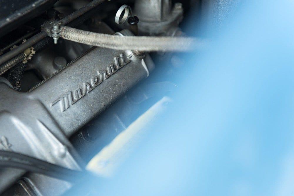 022_Maserati_Merak2000GT_April2017_CarIconics__D4J8456