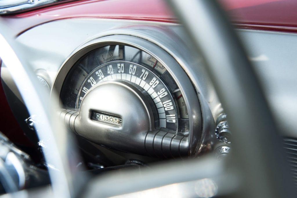 022_Oldsmobile_CarIconics_April2019_D4J_3021