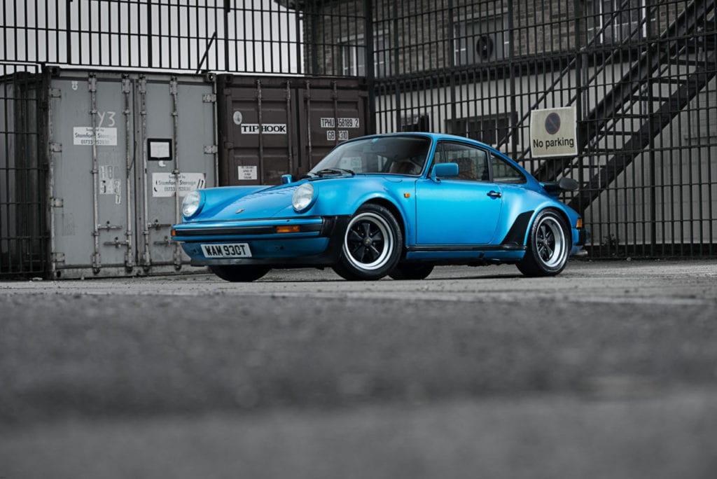 022_Porsche930T_CarIconics_March2019__D4J9017