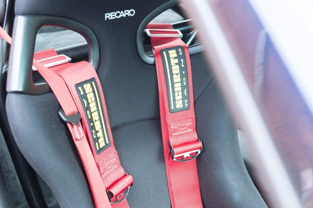 022_PorscheGT3_CarIconics_Feb2019_D4J_9029