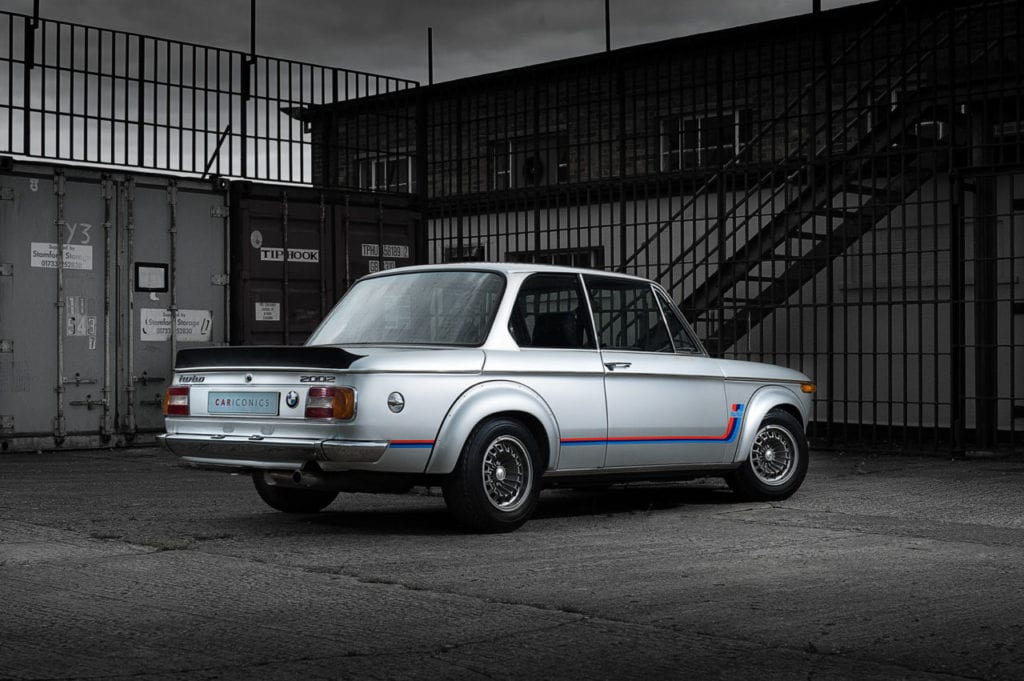 023_BMW2002Turbo_CarIconics_July2019_D4J_4778
