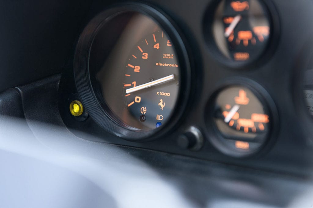 023_CarIconics_Ferrari328GTS_June2018___D4J1204