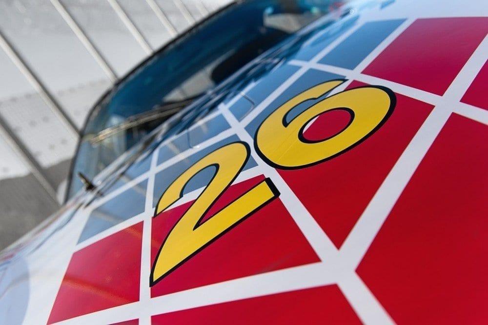 023_CarIconics_Porsche996Race_D4J_5332