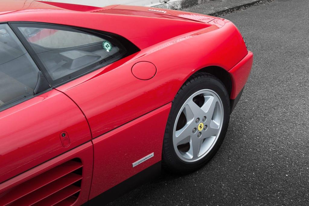 023_Ferrari348TB_CarIconics_Oct_D4J_5416