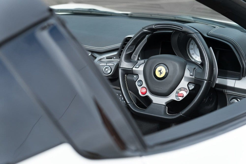 023_Ferrari458Spider_CarIconics_D4J_0199