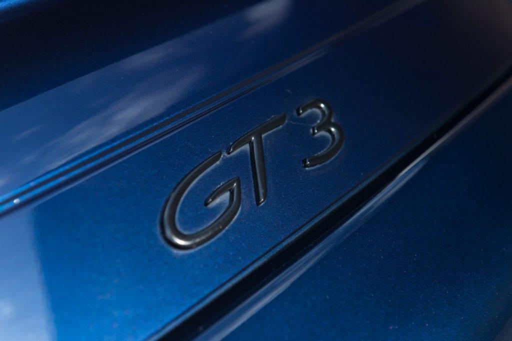 023_PorscheGT3_CarIconics_Feb2019_D4J_9035