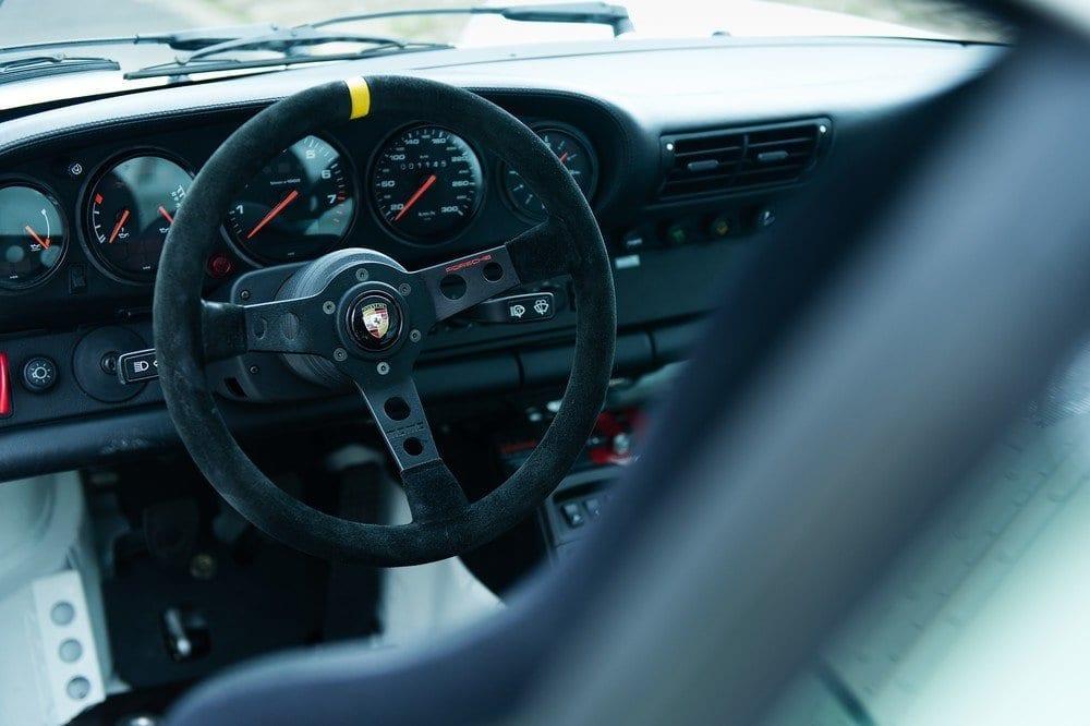 024_CarIconics_Porsche964_RSR_June2016_D4J_9314