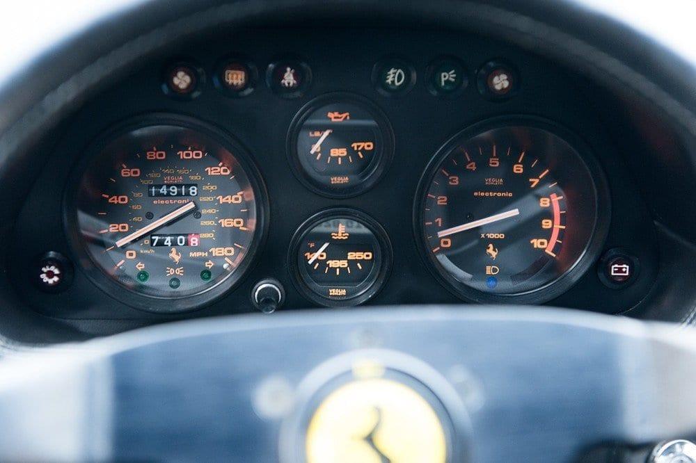 024_CarIconis_Ferrari328GTS_Feb17_D4J_6547