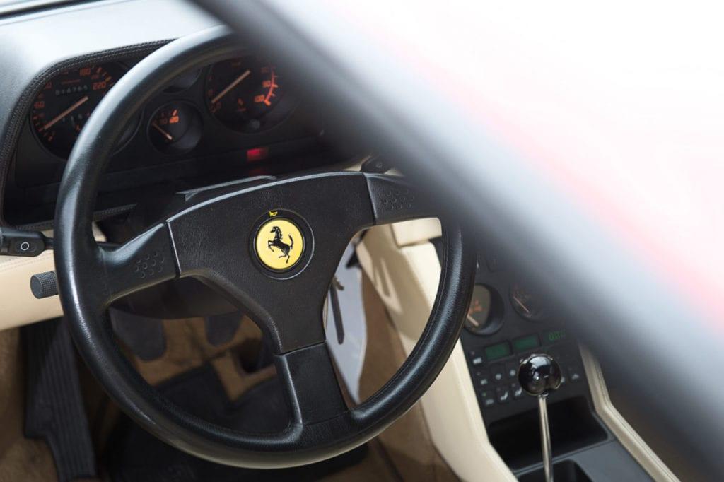 024_Ferrari348TB_CarIconics_Oct_D4J_5417