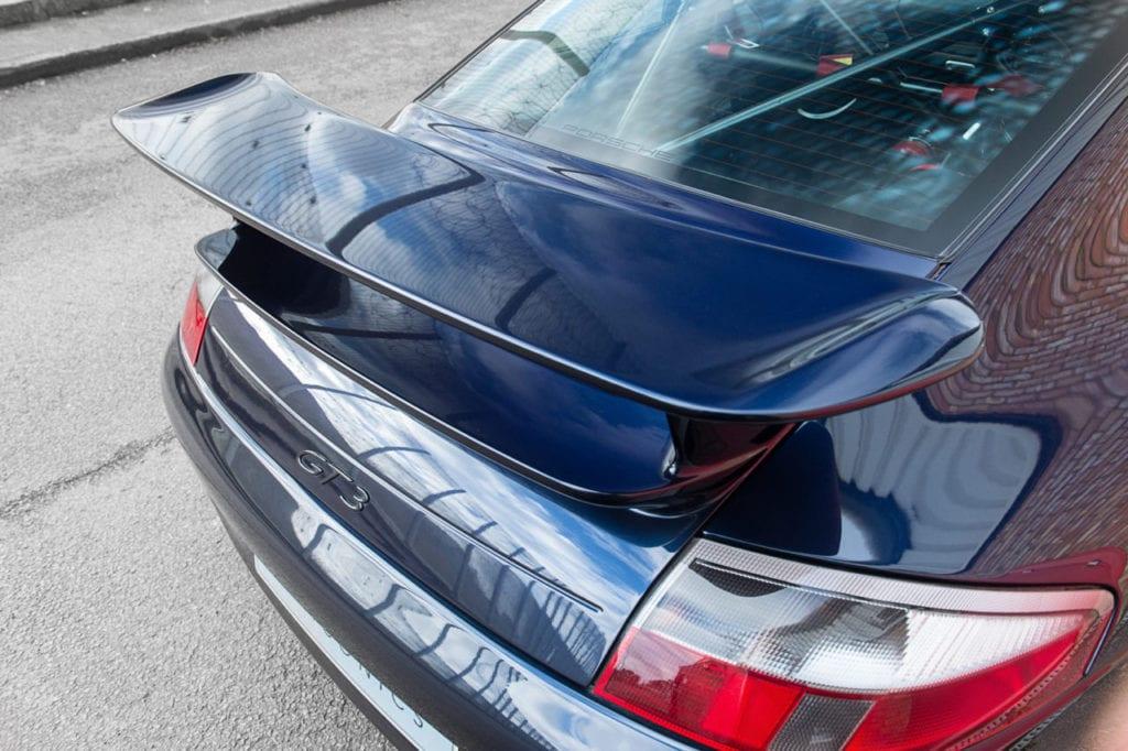024_PorscheGT3_CarIconics_Feb2019_D4J_9064