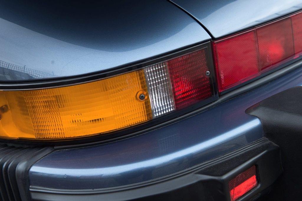 025_CarIconics_Porsche911Sport_2018_D4J_9220