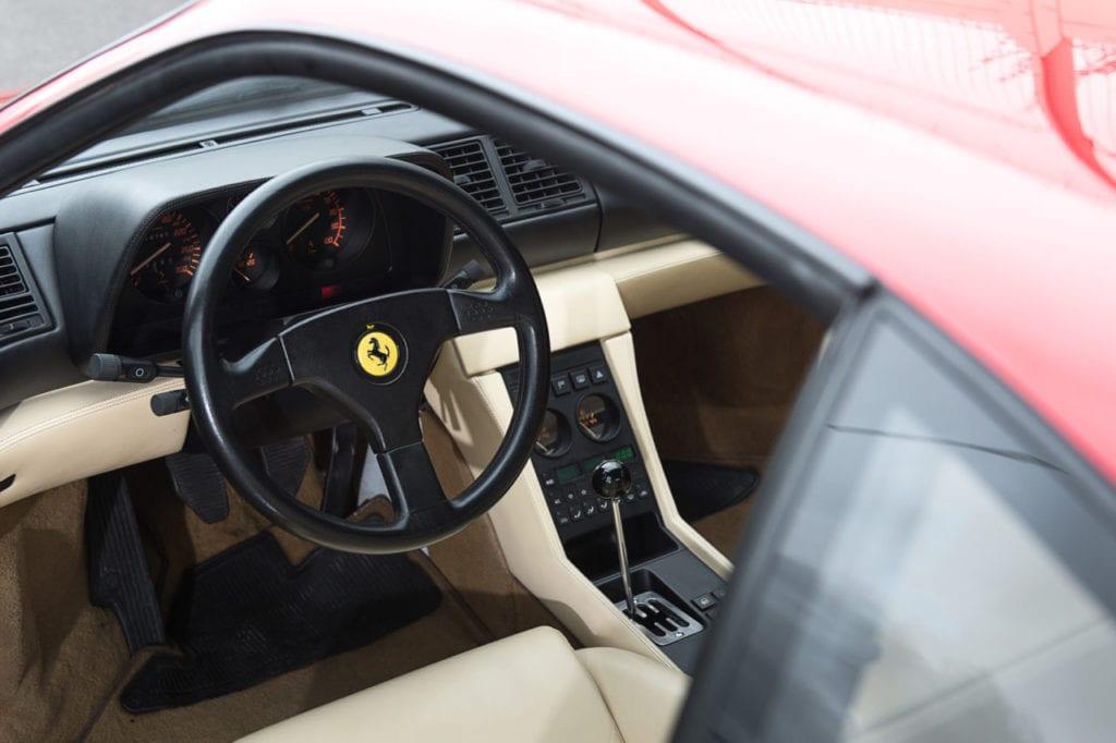 025_Ferrari348TB_CarIconics_Oct_D4J_5420