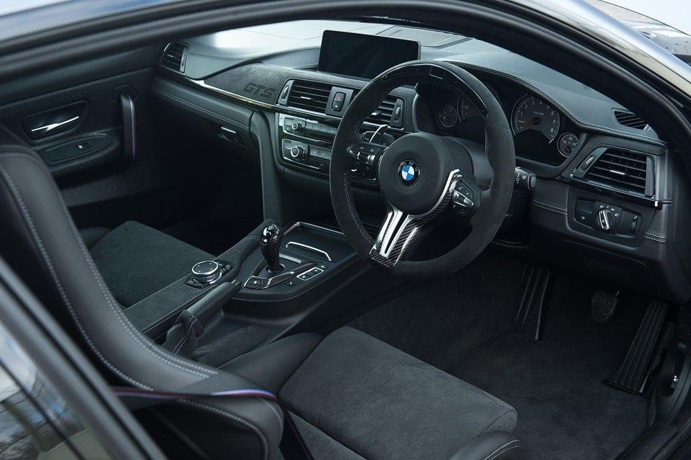 026_CarIconics_BMWM4GTS_Jan17_D4J_6136