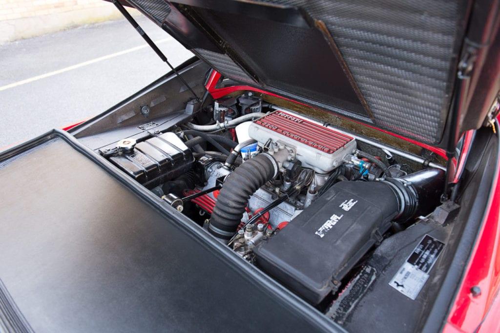 026_CarIconics_Ferrari328GTS_June2018___D4J1209