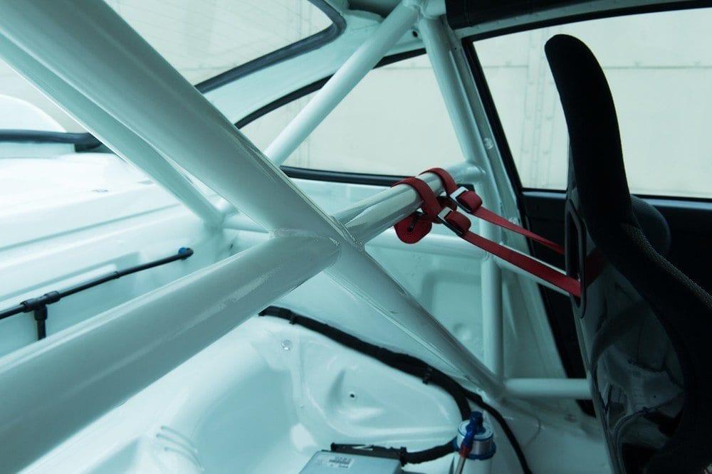 026_CarIconics_Porsche964_RSR_June2016_D4J_9320
